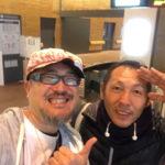 人生をクソ面白くしよう!!てんつくマントークライブin旭川 ありがとうございました