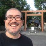 旭川神社YELL2018ありがとうございました