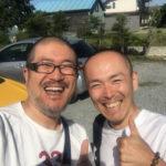『本氣の講演家』津田ひろあきという男