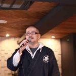 炎の講演家 鴨頭嘉人スタートダッシュセミナー2019