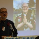 言霊のチカラ~札幌豊平倫理法人会講話