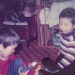 弟がコ〇ナワクチンを打った次の日に亡くなりましたpart3