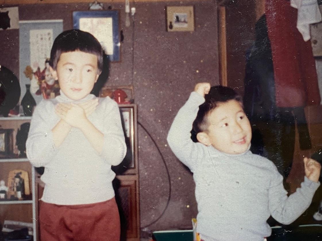 弟がコ〇ナワクチンを打った次の日に亡くなりましたpart2