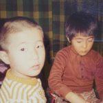 弟がコ〇ナワクチンを打った次の日に亡くなりましたpart4